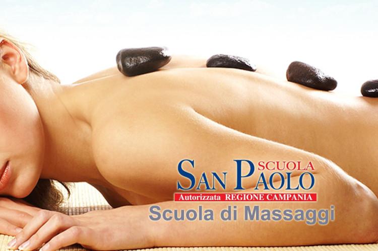 Slide_Massaggi