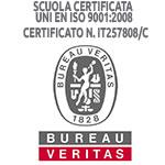 logo_certificazione-definitivo1